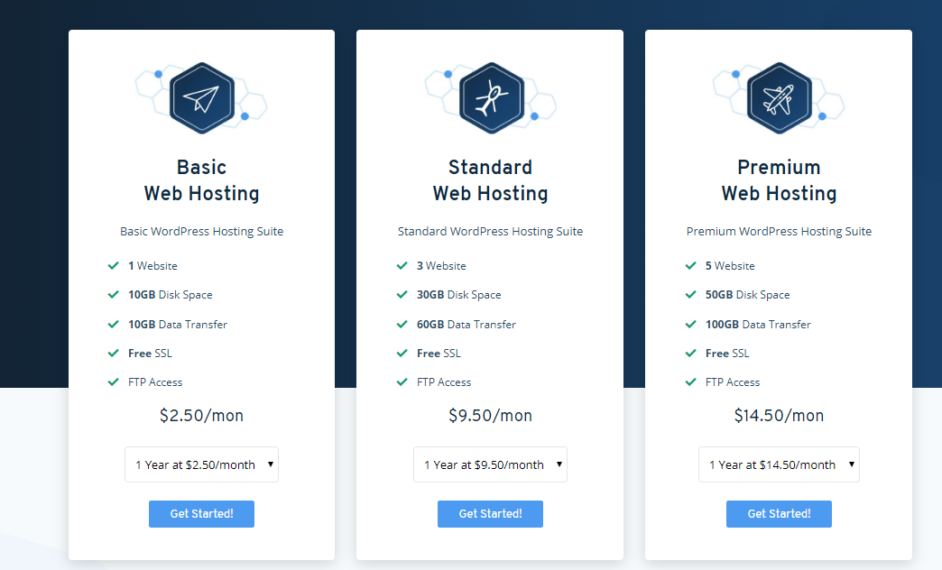 web-hosting-packages-sri-lanka