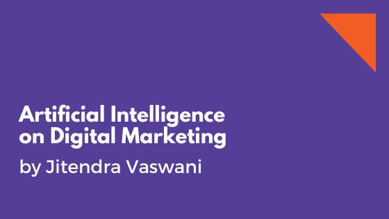 AI-on-Digital-Marketing