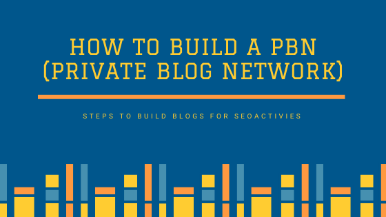 How-to-create-a-PBN