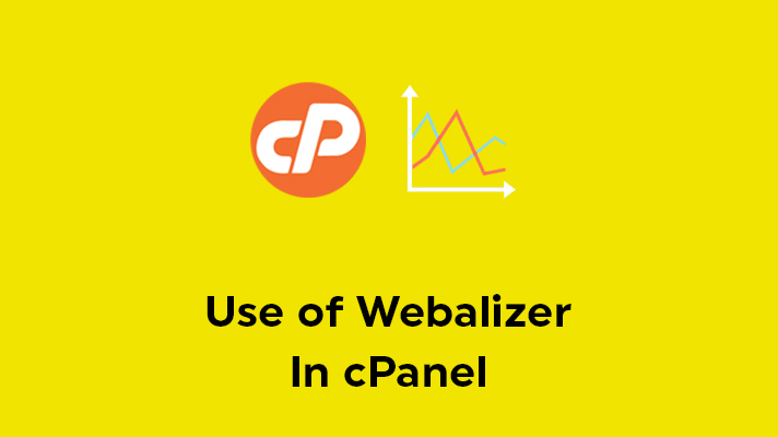 Use of Webalizer In cPanel