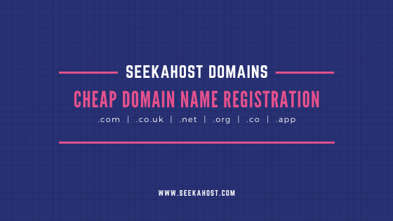 cheapest-domain-names