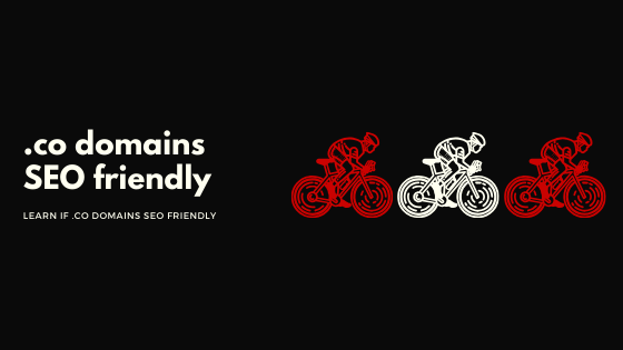 co-domains-SEO-friendly