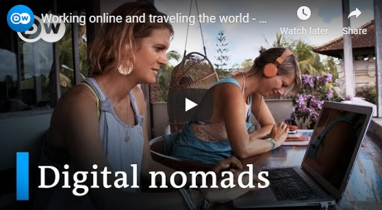 digital-nomads
