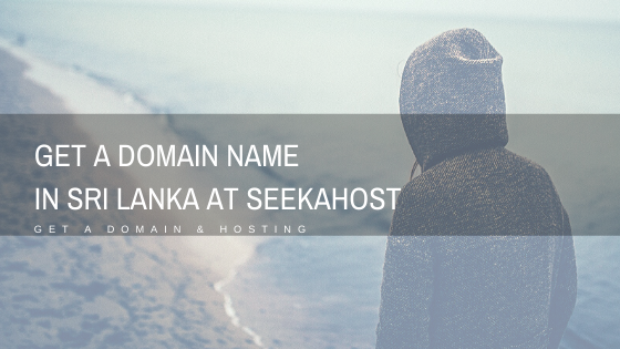 get-a-domain-name-in-Sri-Lanka