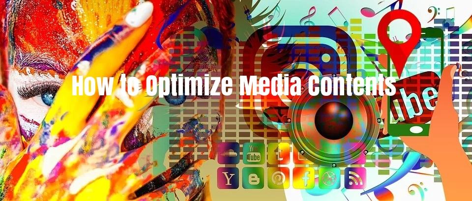 Media SEO