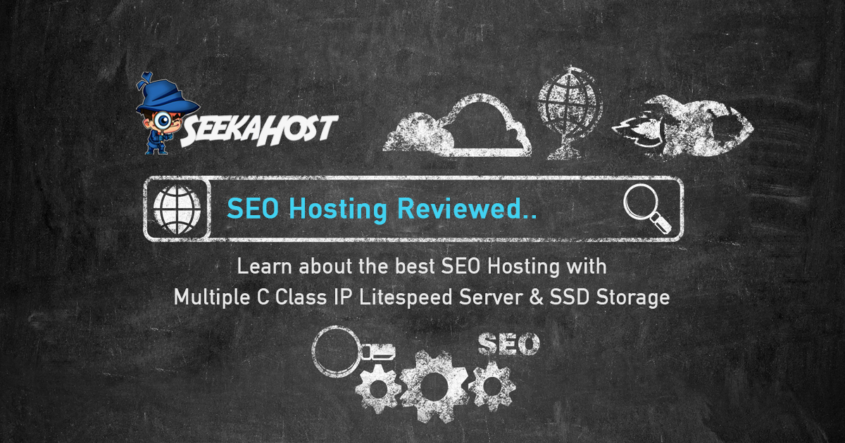 multiple-ip-class-hosting-review