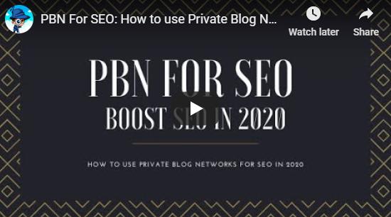 pbn-links-for-seo