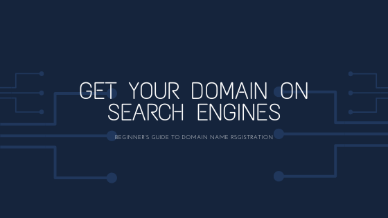 register-domain-with-search-engines