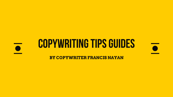 Copywriting-Tips-Guides