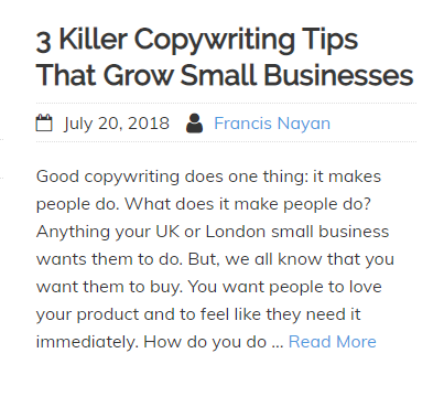 Copywriting-tips-for-small-business