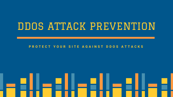 DDoS-Attack-Prevention-tips