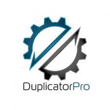 Duplicator Pro - Powerful WordPress Migration Plugin