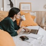 Blogging-flexibly-from-anywhere-and-at-anytime