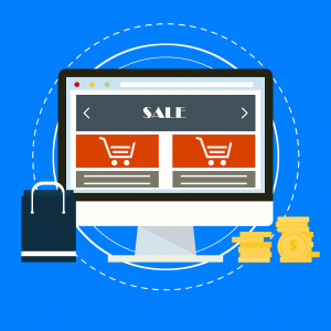 Using WooCommerce plugins and WordPress themes to build successful online store