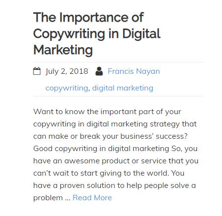 Importance-of-copwriting-in-digital-marketing