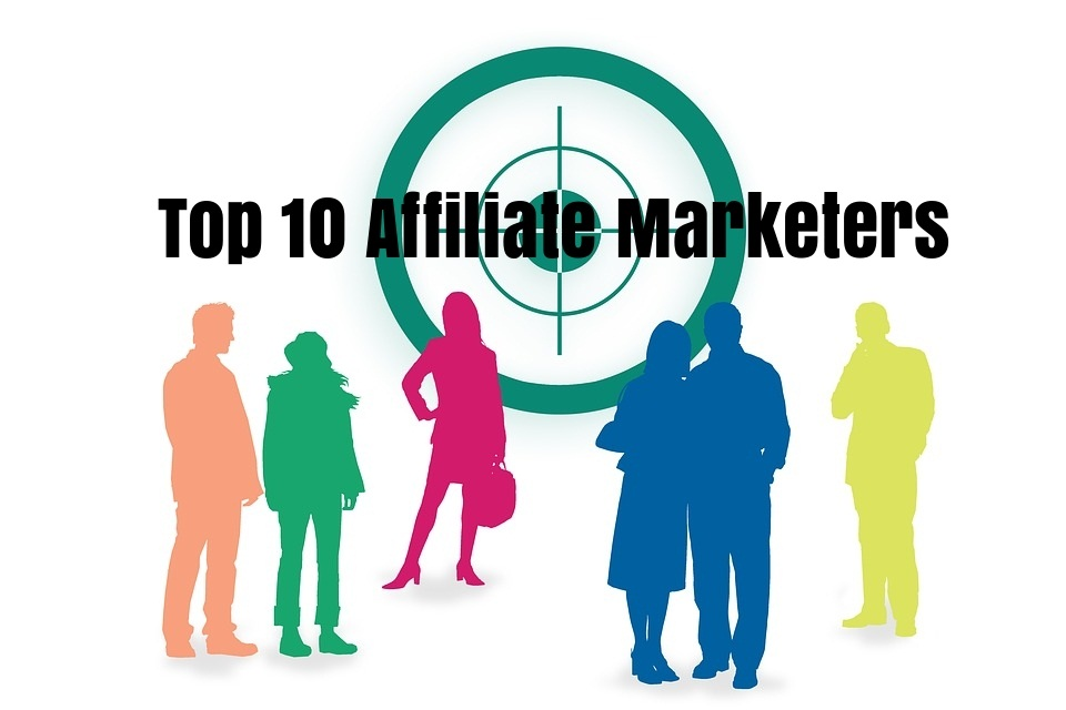 affiliate-marketers