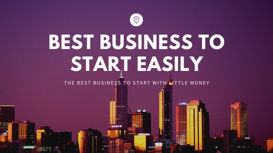 best-business-to-start-with-little-money