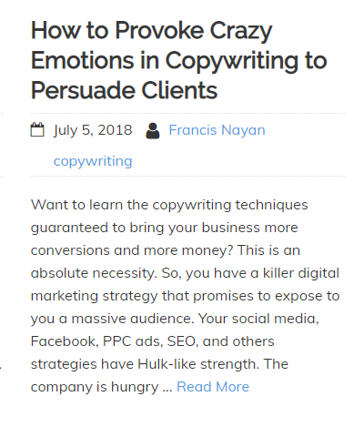 copywriting-tips-to-persuade-clients