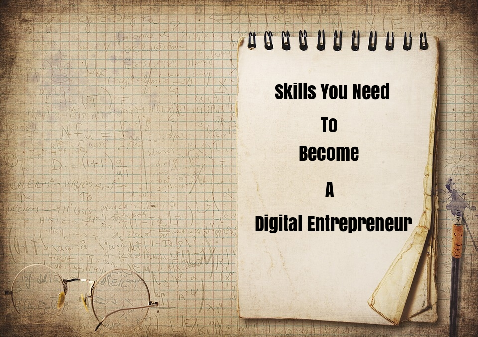 digital-entrepreneur