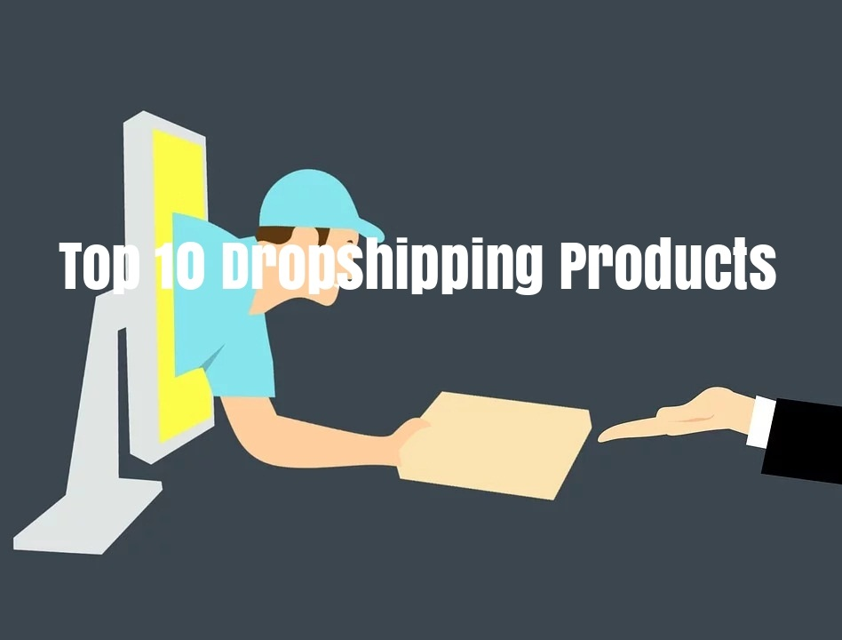 dropshipping-products