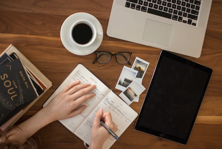 earn-money-blog-writing