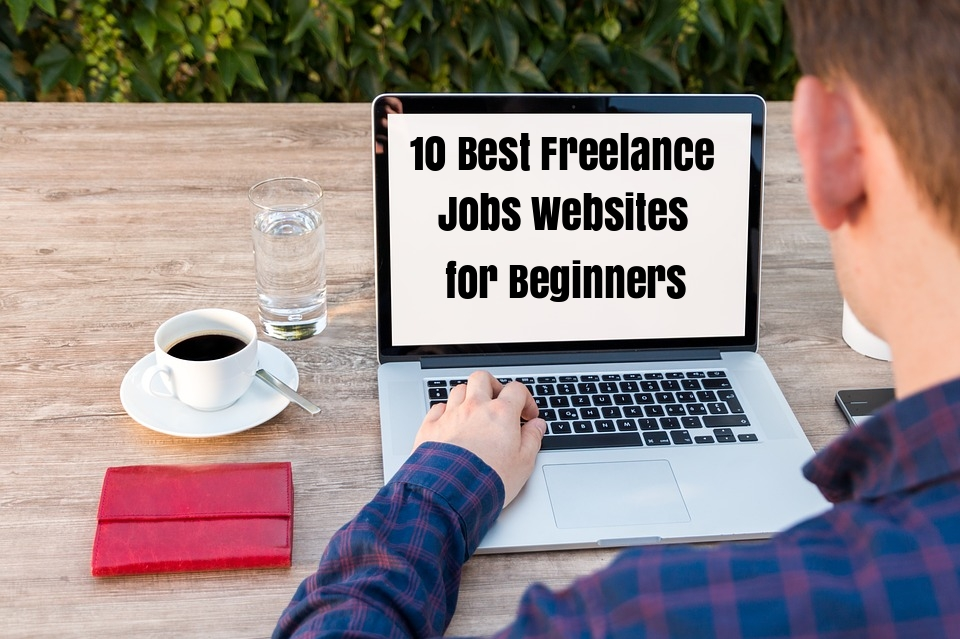 freelance-jobs-websites