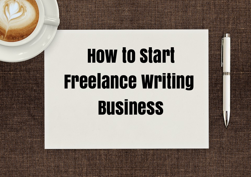 freelance-writing