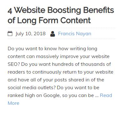 how-content-copy-helps-website-sales