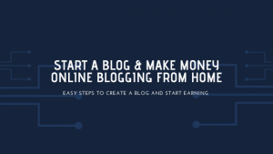 tips-to-start-a-blog-and-make-money
