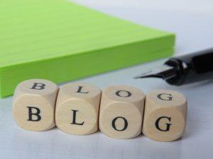 to-start-a-blog