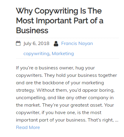 why-copywriting-is-important
