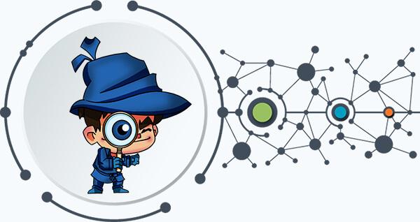 C Class IP Hosting