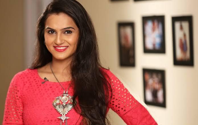 Devina Malhotra
