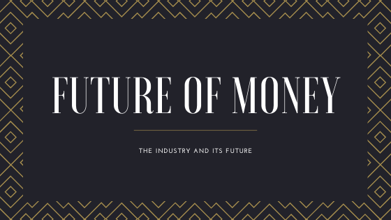 Future-of-money-and-cryptocurrency