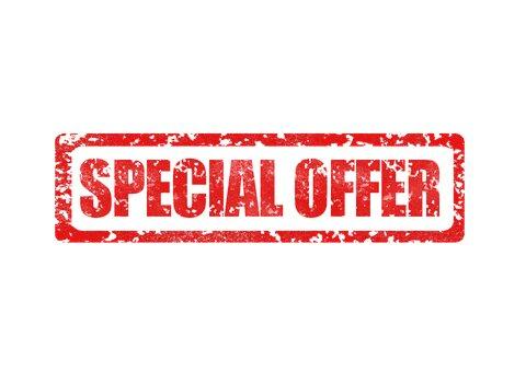 Offering Deals