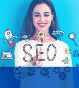 Online SEO Training Course