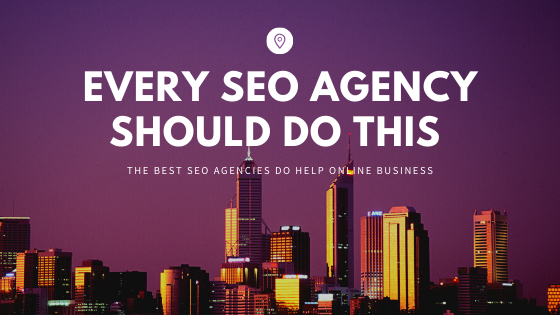 SEO-agency-should-do-this