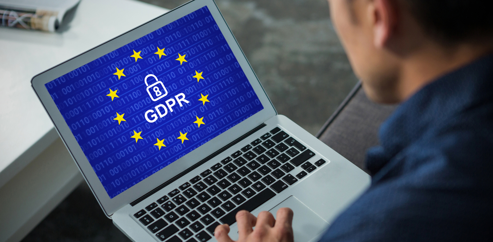 Small-Business-GDPR