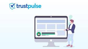 Trust Pulse