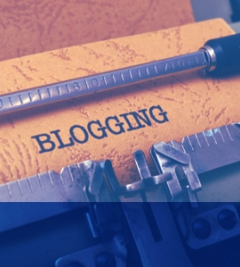 Ultimate Blogging Course