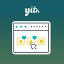 YITH WooCommerce Wishlist