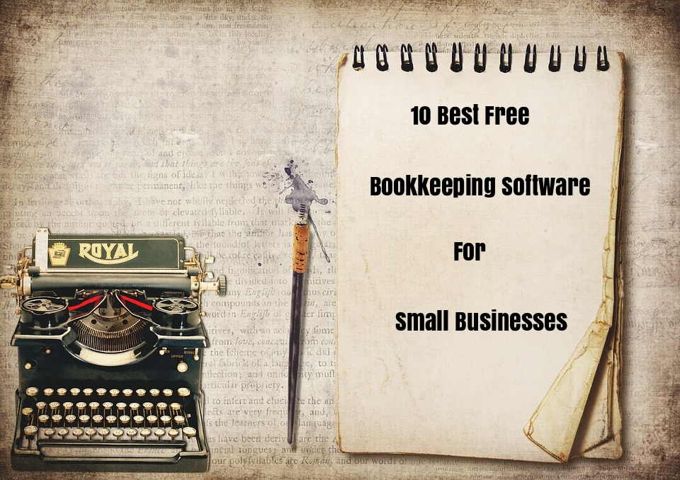 bookkeeping-software