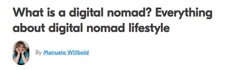 digital-nomads-work-remote