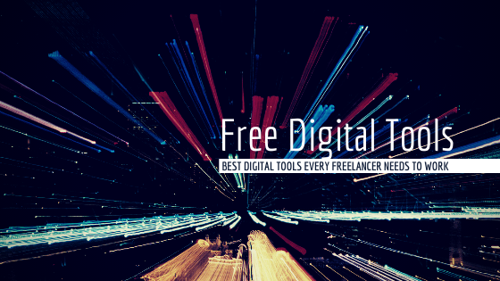 digital-tools-for-freelancers
