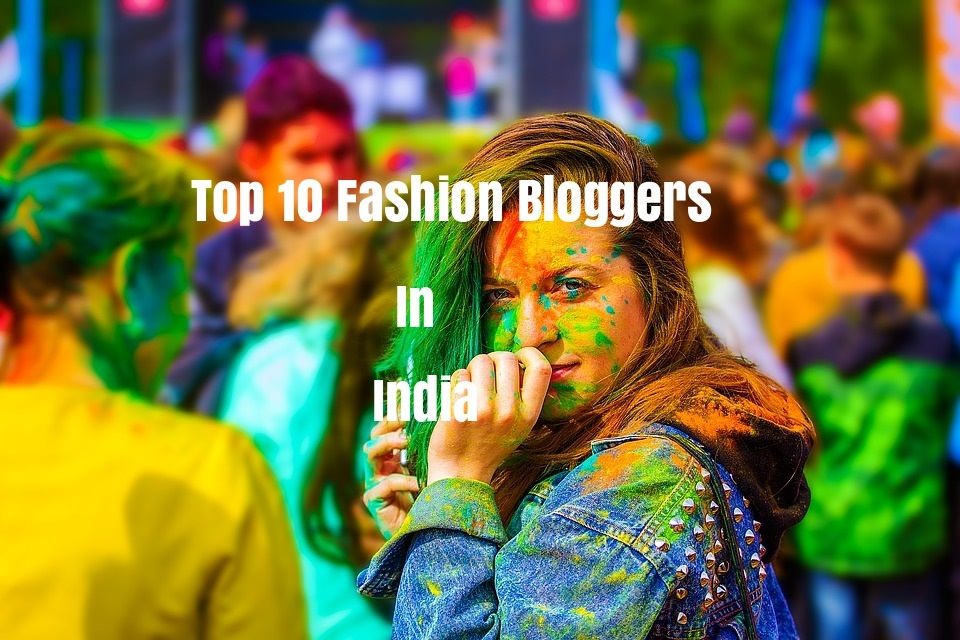 indian-fashion-bloggers