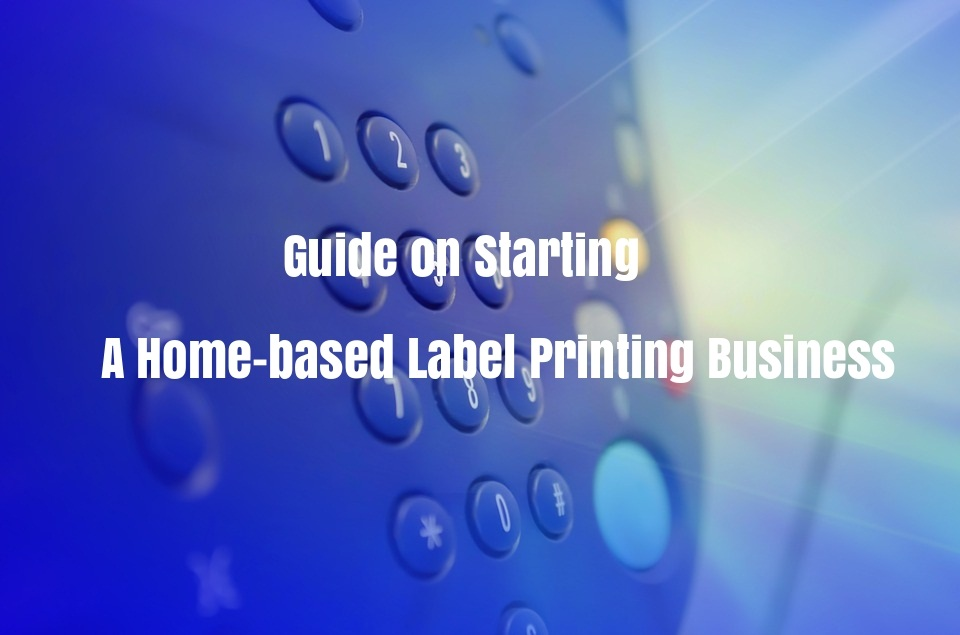 label-printing-business