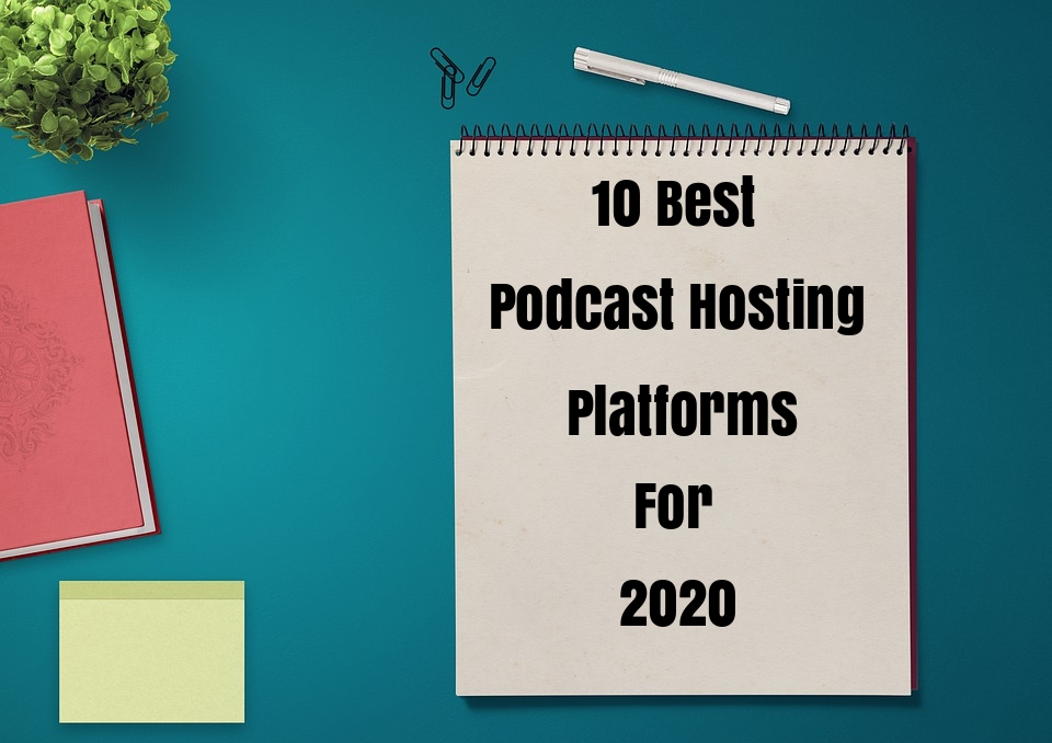 podcast-hosts