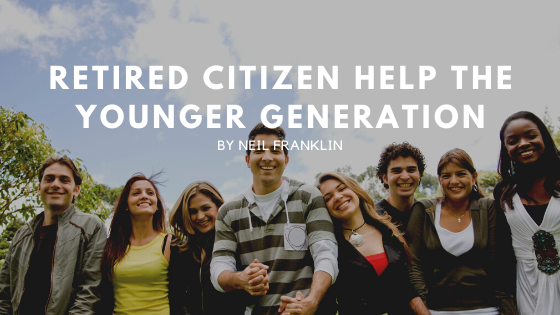 retired-citizens-can-help-young