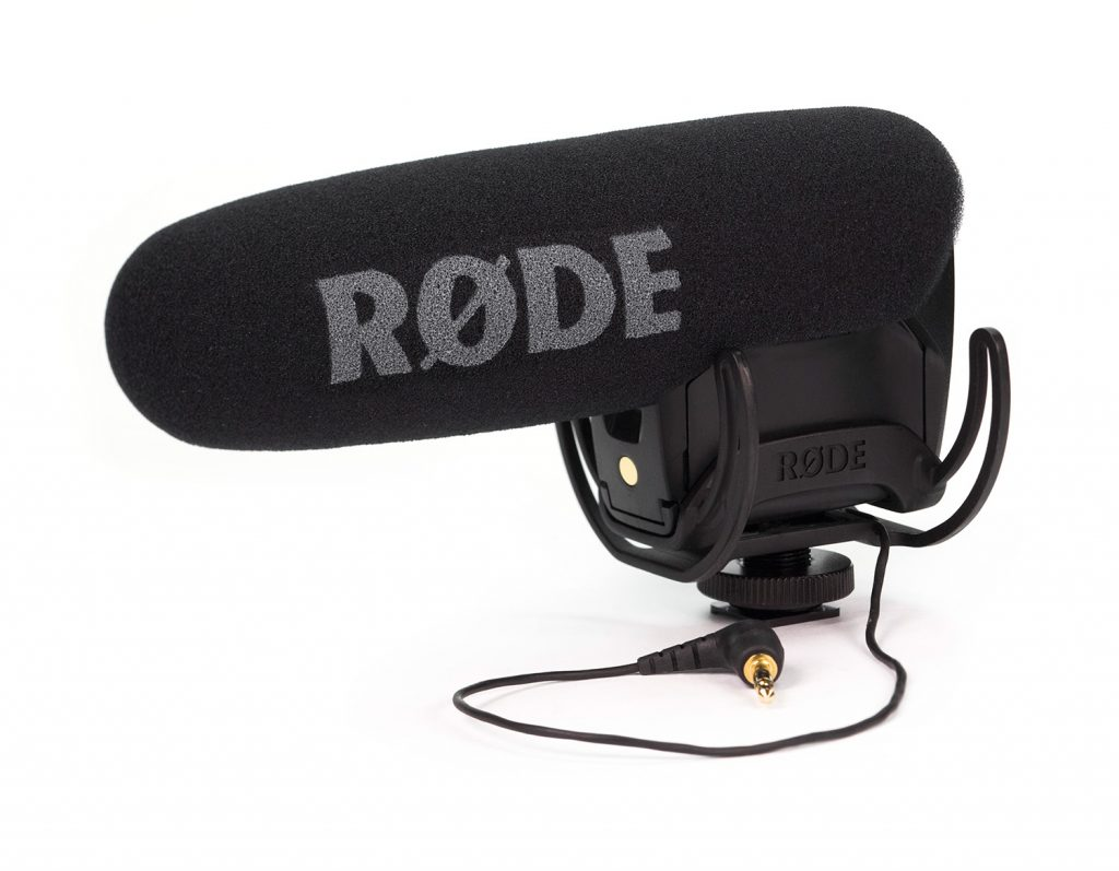 rode-microphone