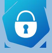 secure hosting for seo